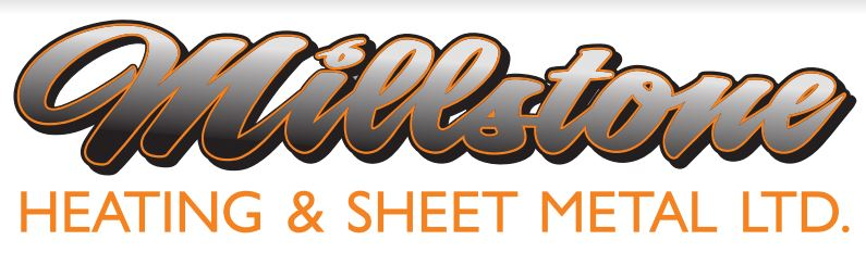 Millstone Heating And Sheet Metal